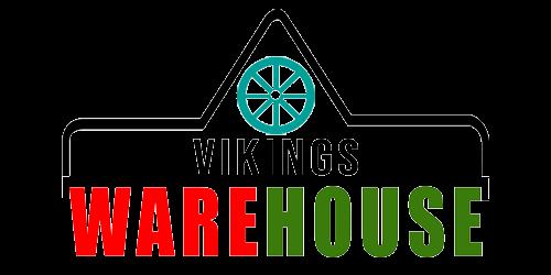 Vikings Warehouse